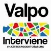 Imagen de Valpo Interviene